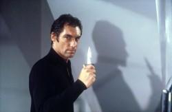 Джеймс Бонд 007: Лицензия на убийство / Licence to Kill (Тимоти Далтон, Роберт Дави, Бенисио Дель Торо, 1989) 3da71c548501492