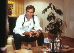 Джеймс Бонд 007: Лицензия на убийство / Licence to Kill (Тимоти Далтон, Роберт Дави, Бенисио Дель Торо, 1989) 3ecb79548504852