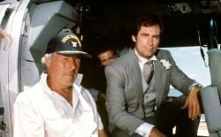 Джеймс Бонд 007: Лицензия на убийство / Licence to Kill (Тимоти Далтон, Роберт Дави, Бенисио Дель Торо, 1989) 614727548504123