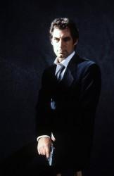 Джеймс Бонд 007: Лицензия на убийство / Licence to Kill (Тимоти Далтон, Роберт Дави, Бенисио Дель Торо, 1989) 6a93b8548501562