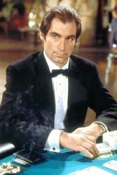 Джеймс Бонд 007: Лицензия на убийство / Licence to Kill (Тимоти Далтон, Роберт Дави, Бенисио Дель Торо, 1989) 6dd89d548505076