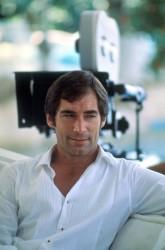 Джеймс Бонд 007: Лицензия на убийство / Licence to Kill (Тимоти Далтон, Роберт Дави, Бенисио Дель Торо, 1989) 76643c548501645