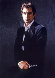 Джеймс Бонд 007: Лицензия на убийство / Licence to Kill (Тимоти Далтон, Роберт Дави, Бенисио Дель Торо, 1989) 88453e548504600