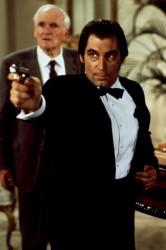 Джеймс Бонд 007: Лицензия на убийство / Licence to Kill (Тимоти Далтон, Роберт Дави, Бенисио Дель Торо, 1989) 8b4a2c548503696