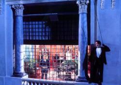 Джеймс Бонд 007: Лицензия на убийство / Licence to Kill (Тимоти Далтон, Роберт Дави, Бенисио Дель Торо, 1989) 8c537c548504911