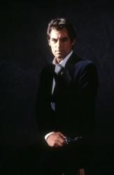 Джеймс Бонд 007: Лицензия на убийство / Licence to Kill (Тимоти Далтон, Роберт Дави, Бенисио Дель Торо, 1989) 8e65d9548504113