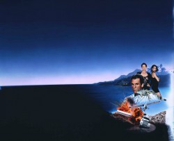Джеймс Бонд 007: Лицензия на убийство / Licence to Kill (Тимоти Далтон, Роберт Дави, Бенисио Дель Торо, 1989) 8e8296548503006
