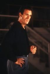 Джеймс Бонд 007: Лицензия на убийство / Licence to Kill (Тимоти Далтон, Роберт Дави, Бенисио Дель Торо, 1989) 9f1984548504013