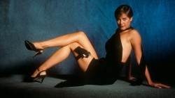 Джеймс Бонд 007: Лицензия на убийство / Licence to Kill (Тимоти Далтон, Роберт Дави, Бенисио Дель Торо, 1989) A0a80d548502838
