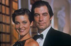 Джеймс Бонд 007: Лицензия на убийство / Licence to Kill (Тимоти Далтон, Роберт Дави, Бенисио Дель Торо, 1989) A15320548502748