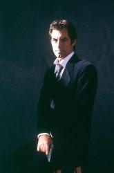 Джеймс Бонд 007: Лицензия на убийство / Licence to Kill (Тимоти Далтон, Роберт Дави, Бенисио Дель Торо, 1989) A1a786548502977
