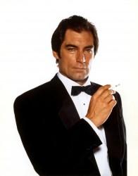 Джеймс Бонд 007: Лицензия на убийство / Licence to Kill (Тимоти Далтон, Роберт Дави, Бенисио Дель Торо, 1989) A5d82e548502718