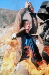 Джеймс Бонд 007: Лицензия на убийство / Licence to Kill (Тимоти Далтон, Роберт Дави, Бенисио Дель Торо, 1989) Bc0c7f548504929