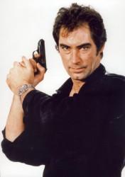 Джеймс Бонд 007: Лицензия на убийство / Licence to Kill (Тимоти Далтон, Роберт Дави, Бенисио Дель Торо, 1989) Bd8c55548504376