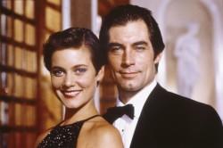 Джеймс Бонд 007: Лицензия на убийство / Licence to Kill (Тимоти Далтон, Роберт Дави, Бенисио Дель Торо, 1989) Cc78a9548504797