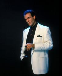 Джеймс Бонд 007: Лицензия на убийство / Licence to Kill (Тимоти Далтон, Роберт Дави, Бенисио Дель Торо, 1989) D03384548501578