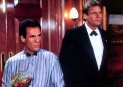 Джеймс Бонд 007: Лицензия на убийство / Licence to Kill (Тимоти Далтон, Роберт Дави, Бенисио Дель Торо, 1989) D08760548503663