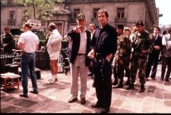Джеймс Бонд 007: Лицензия на убийство / Licence to Kill (Тимоти Далтон, Роберт Дави, Бенисио Дель Торо, 1989) D107ba548501412
