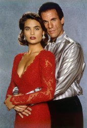 Джеймс Бонд 007: Лицензия на убийство / Licence to Kill (Тимоти Далтон, Роберт Дави, Бенисио Дель Торо, 1989) D6ff91548501860