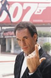 Джеймс Бонд 007: Лицензия на убийство / Licence to Kill (Тимоти Далтон, Роберт Дави, Бенисио Дель Торо, 1989) D7023b548502217