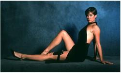 Джеймс Бонд 007: Лицензия на убийство / Licence to Kill (Тимоти Далтон, Роберт Дави, Бенисио Дель Торо, 1989) F32673548504087