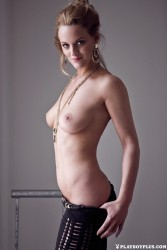 http://thumbnails102.imagebam.com/54852/033dc7548517695.jpg