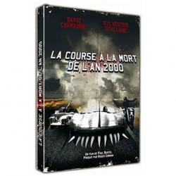 Vos achats DVD, sortie DVD a ne pas manquer ! - Page 28 070e9d548510983