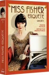 Vos achats DVD, sortie DVD a ne pas manquer ! - Page 28 3be671548510972