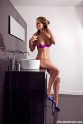http://thumbnails102.imagebam.com/54852/53eca8548517719.jpg