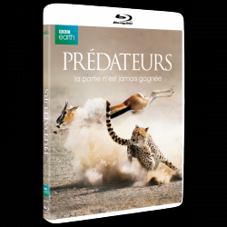 Vos achats DVD, sortie DVD a ne pas manquer ! - Page 28 5c36f1548511004