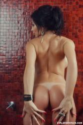 http://thumbnails102.imagebam.com/54852/759f7f548519345.jpg