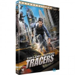 Vos achats DVD, sortie DVD a ne pas manquer ! - Page 28 761faa548510987