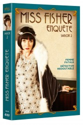 Vos achats DVD, sortie DVD a ne pas manquer ! - Page 28 Ab50a0548510971