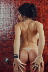 http://thumbnails102.imagebam.com/54852/c3c0d7548519301.jpg