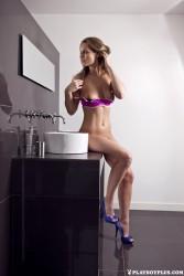 http://thumbnails102.imagebam.com/54852/cae768548517853.jpg