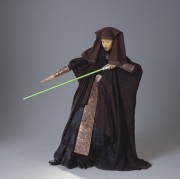 Звездные войны Эпизод 2 - Атака клонов / Star Wars Episode II - Attack of the Clones (2002) 0f1f6a548593240