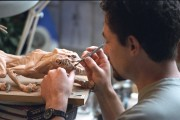 Звездные войны Эпизод 2 - Атака клонов / Star Wars Episode II - Attack of the Clones (2002) 5a0399548593299