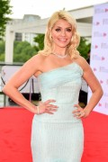 Holly Willoughby -                British Academy Television Awards 2017 London May 14th 2017.