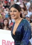 Priyanka Chopra -                 ''Baywatch'' Premiere Miami May 13th 2017.