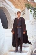 Звездные войны Эпизод 2 - Атака клонов / Star Wars Episode II - Attack of the Clones (2002) B26fe1548593277