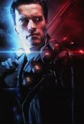 Терминатор 2 - Судный день / Terminator 2 Judgment Day (Арнольд Шварценеггер, Линда Хэмилтон, Эдвард Ферлонг, 1991) - Страница 2 Cba702548592748