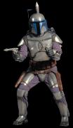 Звездные войны Эпизод 2 - Атака клонов / Star Wars Episode II - Attack of the Clones (2002) F446c3548593262