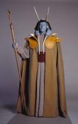 Звездные войны Эпизод 3 - Месть Ситхов / Star Wars Episode III - Revenge of the Sith (2005) Ff012e548592915