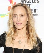 Kim Raver -                         LGBT Center's ''An Evening With Women'' Los Angeles May 13th 2017.