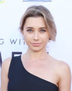 Olesya Rulin -                   LGBT Center's ''An Evening With Women'' Los Angeles May 13th 2017.