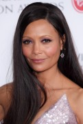 Thandie Newton -                   British Academy Television Awards 2017 London May 14th 2017.