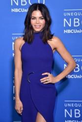 Jenna Dewan Tatum - 2017 NBCUniversal Upfront in NYC 5/15/17