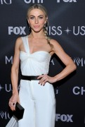 Julianne Hough -                 Co-Hosting the 2017 Miss (USA) Las Vegas May 14th 2017.