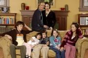 Жизнь с Дереком / Life with Derek (сериал 2005 – 2009) 3ef31f548798195