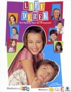 Жизнь с Дереком / Life with Derek (сериал 2005 – 2009) 67eb7e548798251
